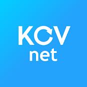 Inloggen KDV net
